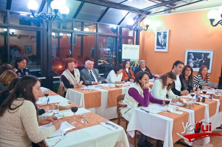 Curso de cocina italiana en restaurante geraldine en curso de cocina italiana en - Curso de cocina italiana madrid ...