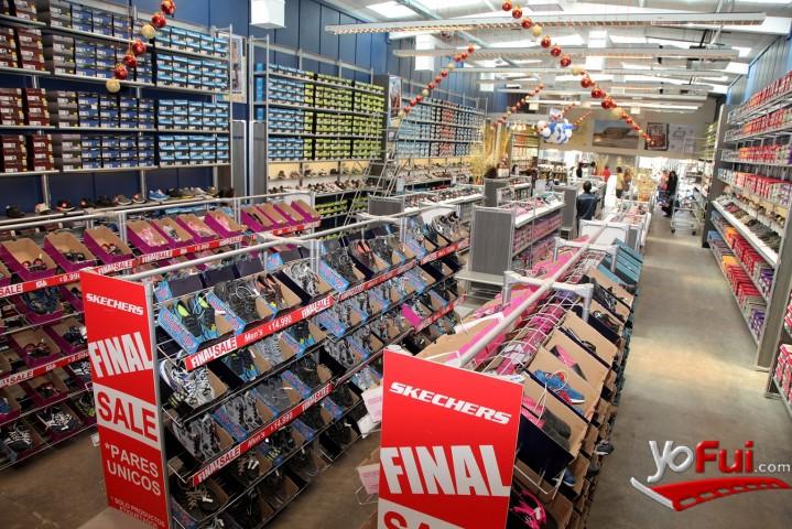 aanbod goedkoop Britse beschikbaarheid Buy skechers factory outlet > OFF70% Discounted