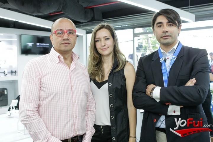 YoFui.com DJI elige a Chile para lanzar su primera tienda de drones en Sudamérica, DJI  (7261)