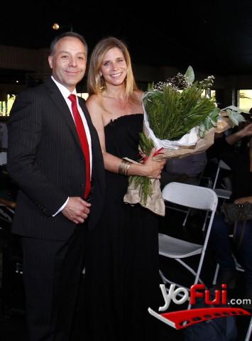 YoFui.com Toro de Piedra cautivó en evento de Pastas Suazo, Quincho Zapallar  (7268)