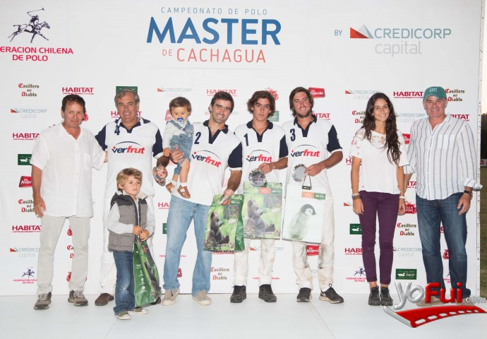 YoFui.com Final Master de Cachagua, Club Ecuestre Cala Vicuña  (7286)