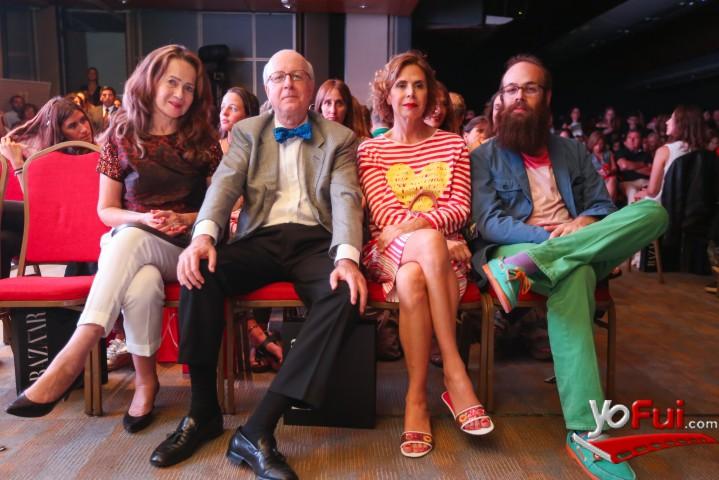 YoFui.com Exitoso debut de Designer Book en Chile, Casino Enjoy Viña del Mar  (7303)