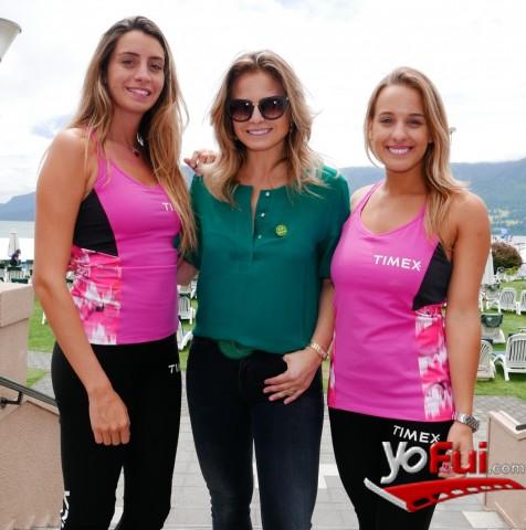YoFui.com Timex auspiciador oficial del Ironman Pucón 2017, Pucón  (7319)