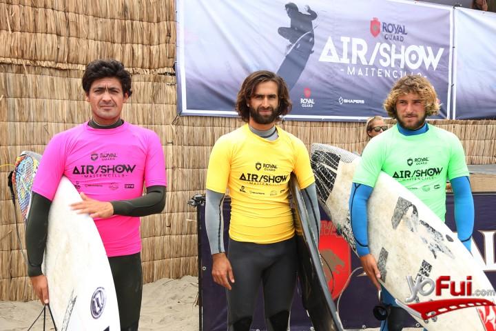 YoFui.com Campeonato de Surf AirShow Maitencillo, Maitencillo  (7342)