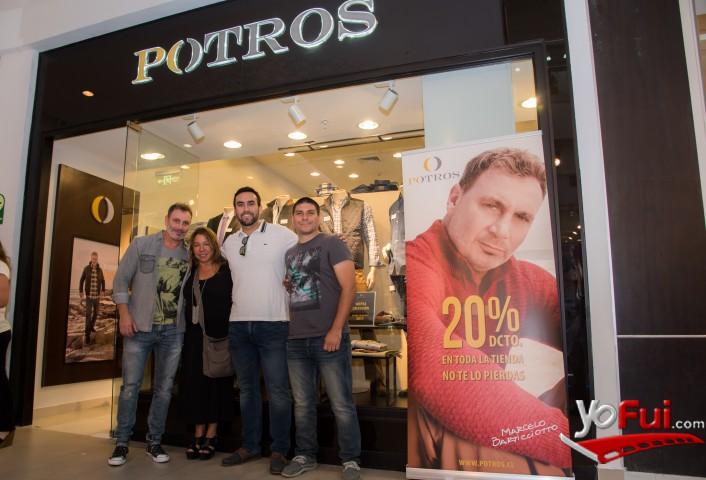 YoFui.com Apertura Potros Tobalaba, Tienda Potros, Mall Plaza Tobalaba  (7358)