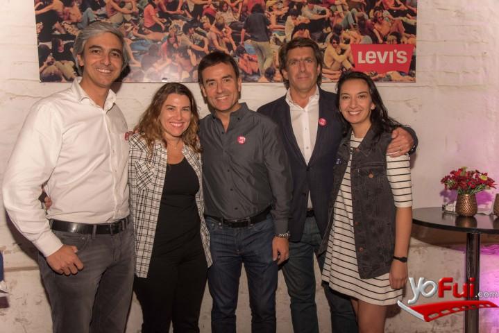 YoFui.com #FestivalSeason Levi's, IF Blanco Recoleta  (7400)