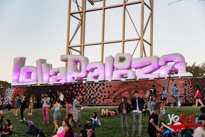 YoFui.com Lollapalooza Chile 2017 (domingo 2 de abril),  Parque O´Higgins   (7402)