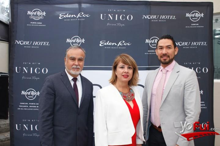 YoFui.com RCD Hotels amplía su presencia en Chile, Osadía Restorán  (7405)