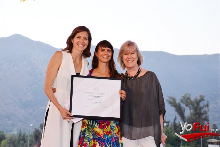 YoFui.com Premiación Anual Cronistas Gastronómicos, Centro Gastronómico Borderío  (7420)