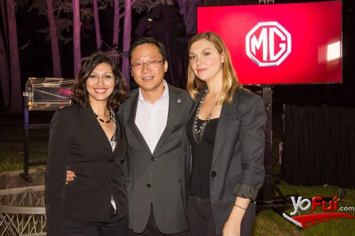 YoFui.com Novedades de la marca MG, Santiago Paperchase  (7426)