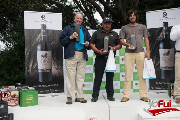YoFui.com Copa Requingua, Club de Golf de Las Brisas de Santo Domingo  (7435)