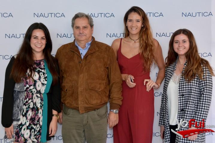 YoFui.com Náutica lanza su colección de Otoño-Invierno 2017, Tienda Náutica  (7450)