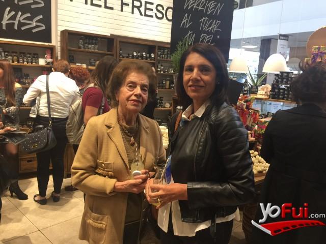 YoFui.com Nueva colección LUSH para celebrar el Día de la Madre, Tienda LUSH  (7458)