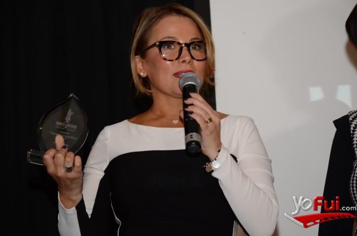 YoFui.com Segunda versión del Mom's Awards, Grand Hyatt Santiago  (7468)