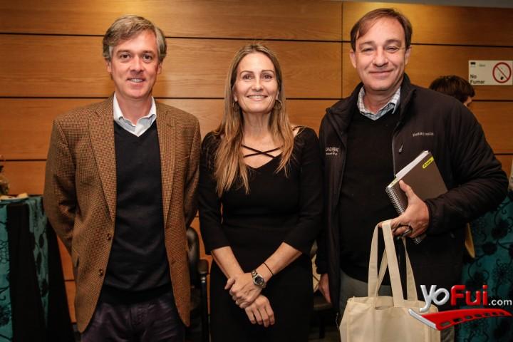YoFui.com Vinos de Chile elige nuevo Directorio y presenta cuenta anual del sector, Parque Bicentenario  (7474)