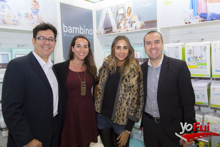 YoFui.com Bambino lanza su colección 2017, CasaPiedra  (7506)