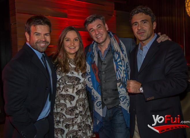 YoFui.com Jacques Lemans trae elegancia e innovación relojera a Chile, Hotel Doubletree  (7527)