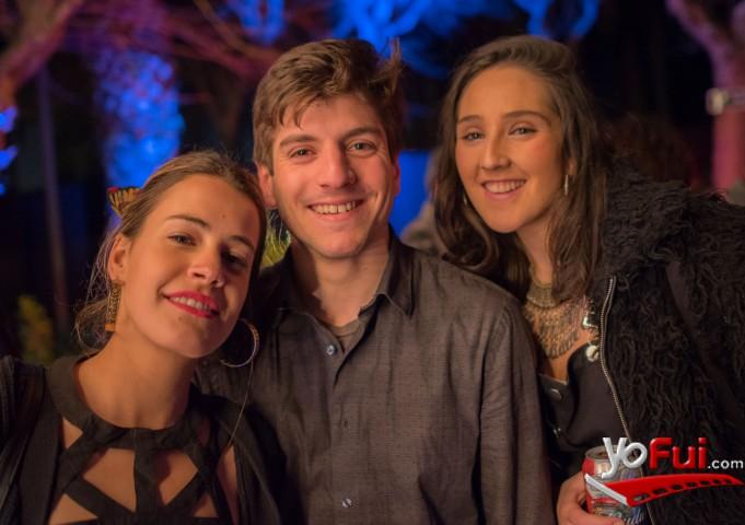YoFui.com Tomorrowland , Vista Santiago  (7585)