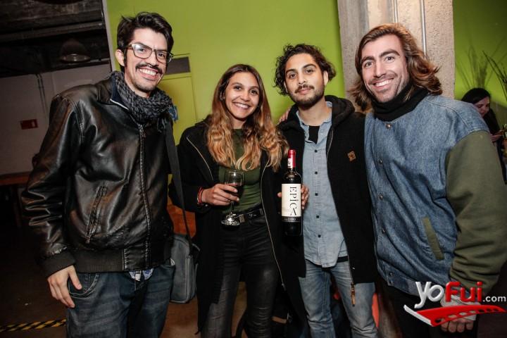 YoFui.com Epica celebró el Aniversario de Reciclapp, Centro de Creación e Innovación  (7664)