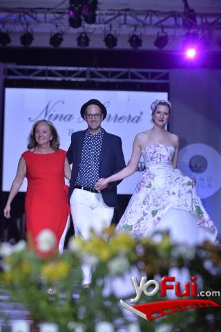 YoFui.com Encuentro creativo entre Nina Herrera y Sebastián del Real, CasaPiedra  (7689)