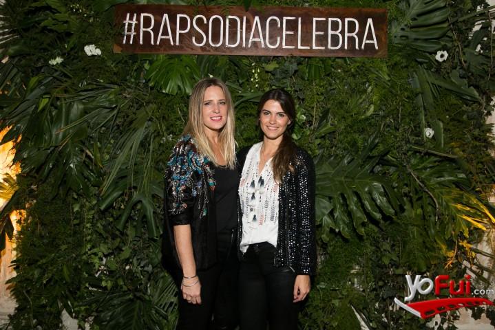 YoFui.com Summer Party #RAPSODIACELEBRA, Casa Pocuro  (7754)