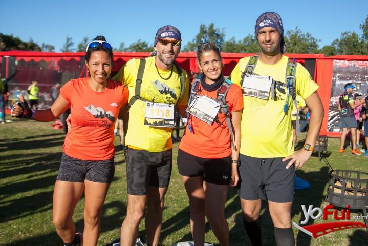 YoFui.com The North Face Endurance Challenge, la fiesta del deporte outdoor, zona Ecuestre Club Deportivo UC  (7772)