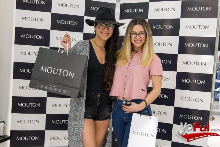 YoFui.com Inauguración tienda Mouton en Mall Plaza Los Dominicos, Tienda Mouton  (7814)