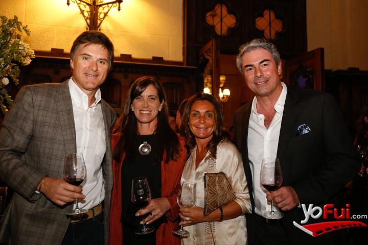 YoFui.com Viñas de Colchagua celebraron en grande al Carménère, Club de la Unión  (7836)