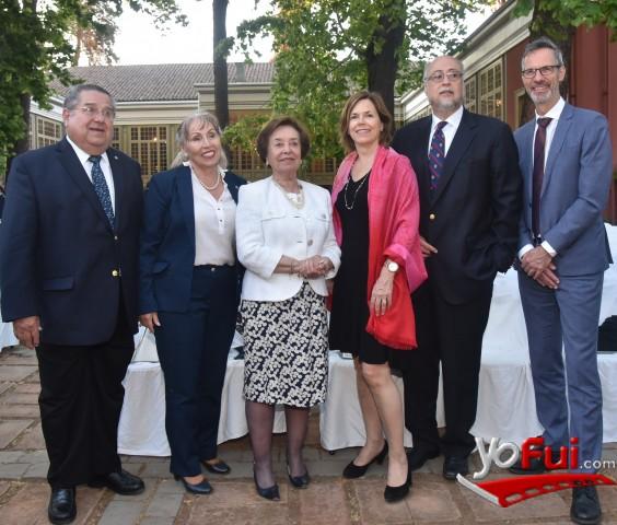 YoFui.com Concierto de Verano de Santa Rita, Viña Santa Rita  (7879)