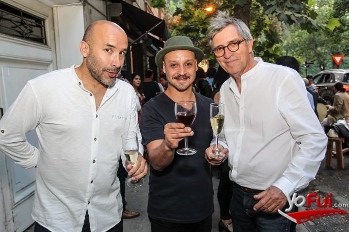 YoFui.com Santiago Wine Club relanza su tienda y estrena emporio gastronómico , Santiago Wine Club  (7887)