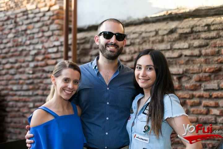 YoFui.com Tío Tomate inaugura nuevo local en Barrio Italia, Tío Tomate   (7889)