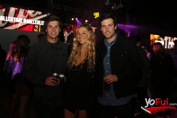 YoFui.com Miller celebró llegada del  2018 con espectacular fiesta,  Club House de Marbella  (7905)