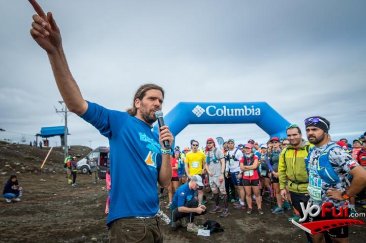 YoFui.com Primera fecha del Circuito Columbia Trail Challenge en Pucón, Faldeos del Volcán Villarrica  (7908)