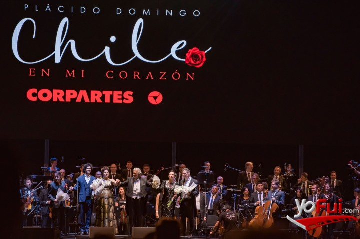 YoFui.com Plácido Domingo, Chile en mi corazón, Estadio Nacional  (7918)