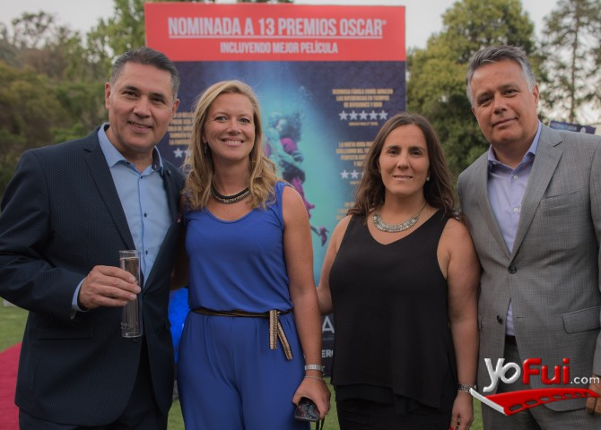 YoFui.com 7ma. versión Cine Bajo las Estrellas #SheratonCinema, Parque El Bohío  (7937)