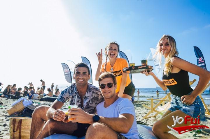 YoFui.com Jägermeister realizó el exclusivo viaje a La Serena , Hotel Enjoy  (7952)