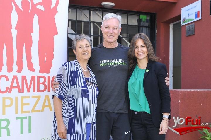 YoFui.com CEO de Herbalife Nutrition visita Hogar Acógeme San José, Hogar Acógeme San José  (7967)