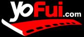 YoFui.com Cobertura fotografica de Eventos y Vida Social